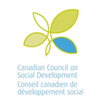 Alberta College of Social Workers - CCSD