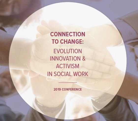 ACSW 2018 Annual Conference