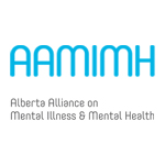 Alberta College of Social Workers - AAMIMH