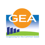 Alberta College of Social Workers - GEA